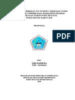 cover-1 odhinopagia
