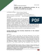 Dialnet-SistemaDeAccionesParaLaPromocionCulturalDeLaGuitar-6620767.pdf