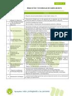ANEXO 12 Requisitos y evidencias de cumplimiento.pdf