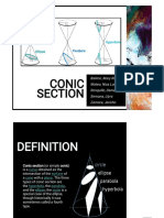 Conic-Section.pdf