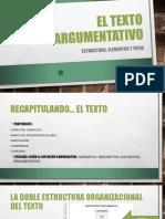 texto argumentativo (1).pptx