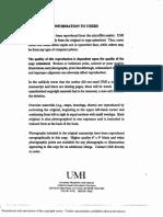 X. Principles_of_pitch_organizati.pdf