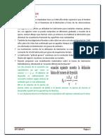 Lubricacion 002 Copia