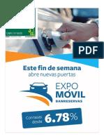 Edición de Diario Libre Del 11-10-2019