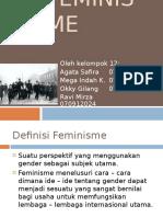 feminisme-by-grup-12.ppt