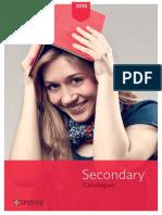 2015+Secondary+Catalogue.pdf