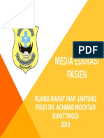 Cover Lembar Balik