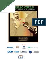 Missão Cruls.pdf