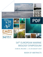 EMBS54 Book of Abstracts