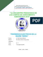 DOC-20190812-WA0003