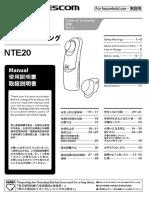 NTE20_4374-1.pdf