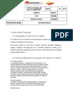 GRELHA CORREÇÃO 1ªPP .pdf