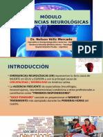 EMERGENCIAS NEUROLOGICAS.pptx