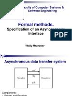 6. BCS2213 - Async Interface