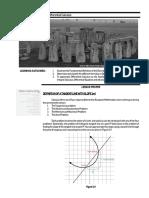 Lesson 13_ 14 Pages.pdf
