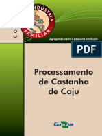 artigo_3581 (1).pdf