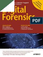 Digital_Forensics___Andrea_Ghira.pdf