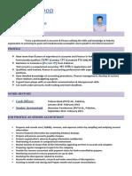 WADOOD CV.docx