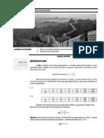 Lesson 12_ 13 Pages