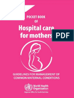 maternal-pocket-book (1).pdf