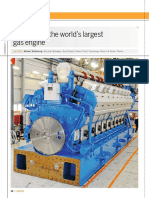 introducing-the-world's-largest-gas-engine.pdf