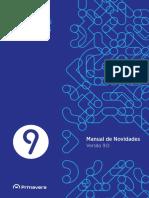 Novidades-PrimaveraV.pdf