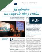 119-2003.pdf