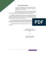 S1-matematika.pdf