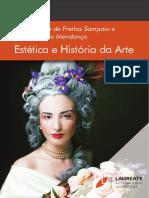 Estetica Historia Arte 2
