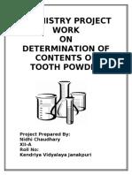 dlscrib.com_chemistry-project-work.pdf