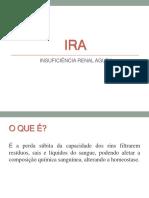 IRA.pptx