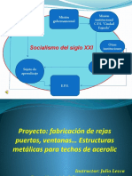 Proyecto Inces.pptx