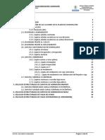 Tema5 Cc3a1lculo Estructural de Cimentaciones Superficiales