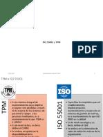 1 TPM e ISO 55001 Facebook