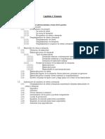Capítulo 1. Oferta y demanda (1).doc
