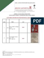 2_isamg_atti_convegni_magna_grecia_catalogo_2017.pdf