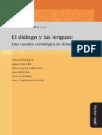 388545576 El diálogo y las lenguas