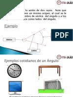 APUNTE_1_ANGULOS