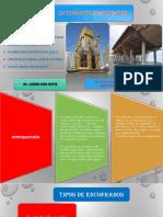 diapositivasdeencofradosdificiles-160926042353.pdf