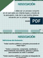 Negociacion_laboral_DHM