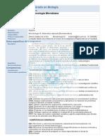 Biotecno Micro
