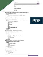 Série Procédures et Fonctions - Corr.doc