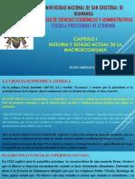historia_de_la_macroeconomia.pptx