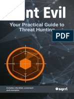 Hunt Evil Practical Guide Threat Hunting3