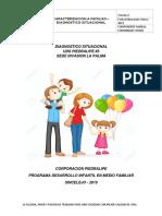 DIAGNOSTICO UDS #3.docx
