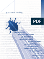 A Guide to threat hunting4.pdf