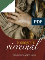 iconografía-virreinal