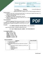 DevSyn 2 - 4M1 - Corr.docx