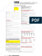 FNP_CoreContract_0211_v8 8 5 x 11