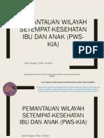 7-dan-9-PWS-KIA